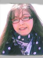 BEDU-SIMON Caroline