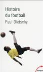 Paul DIETSCHY