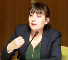 JANDEAUX Jeanne-Marie