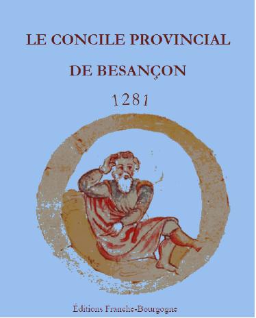 le concile provincial