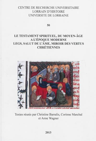 textes réunis par Christine Barralis, Corinne Marchal et Anne Wagner