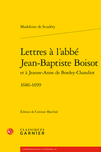 Corinne-Marchal-Lettre-abbe-Boisot