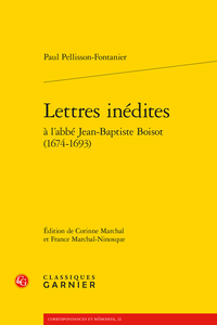 Corinne-Marchal-Lettres-inedites-abbe-Boisot