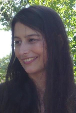 Marie Barral-Baron Daussy